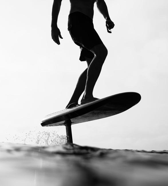 fliteboard-7.jpg