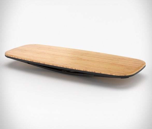floatdeck-balance-board-2.jpg | Image