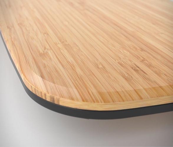 floatdeck-balance-board-4.jpg | Image