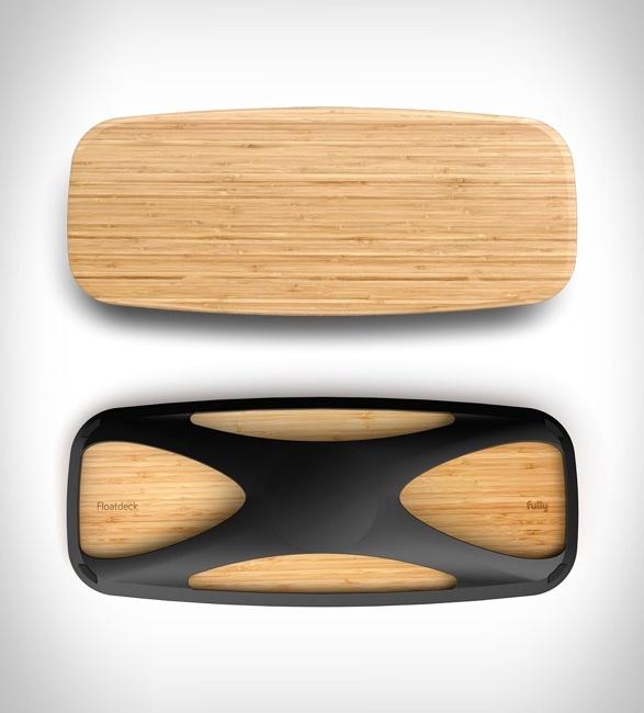 floatdeck-balance-board-6.jpg
