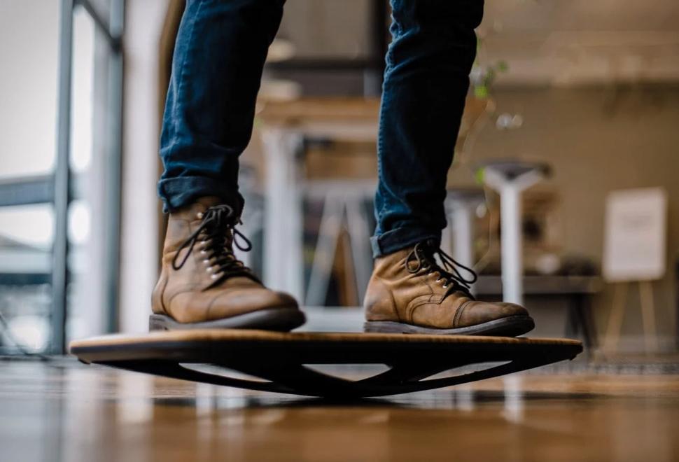 Floatdeck Balance Board | Image
