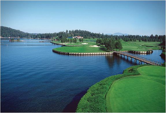 floating-green-coeur-dalene-golf-course-8.jpg