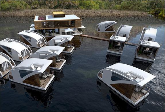 floating-hotel-6.jpg