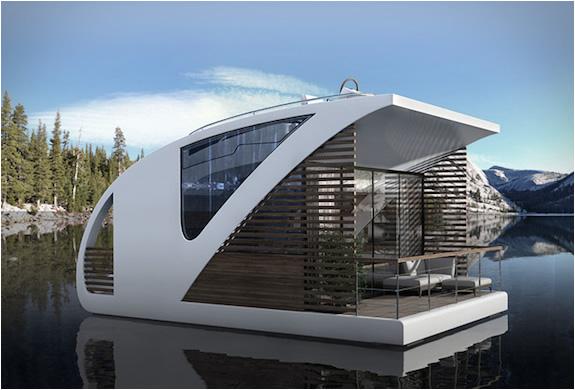 floating-hotel-7.jpg