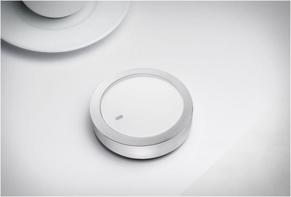 flow-wireless-controller-4.jpg | Image