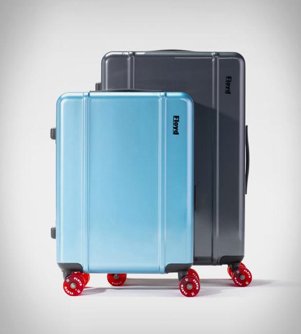 floyd-luggage-2.jpg | Image