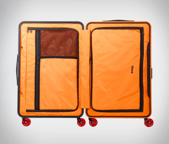 floyd-luggage-3.jpg | Image
