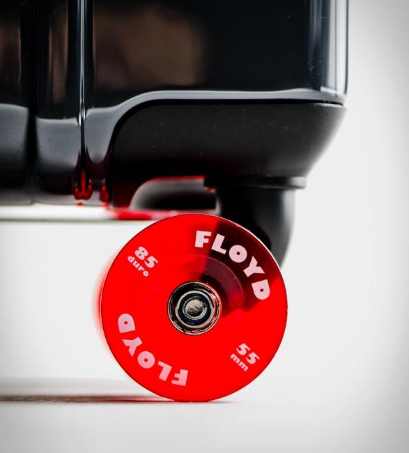 floyd-luggage-4.jpg | Image