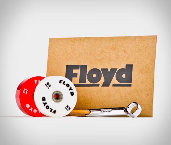 floyd-luggage-5.jpg | Image