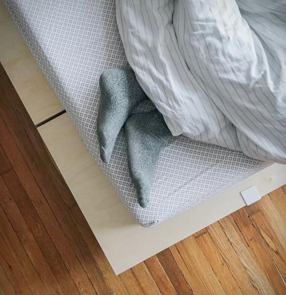 floyd-platform-bed-4.jpg | Image
