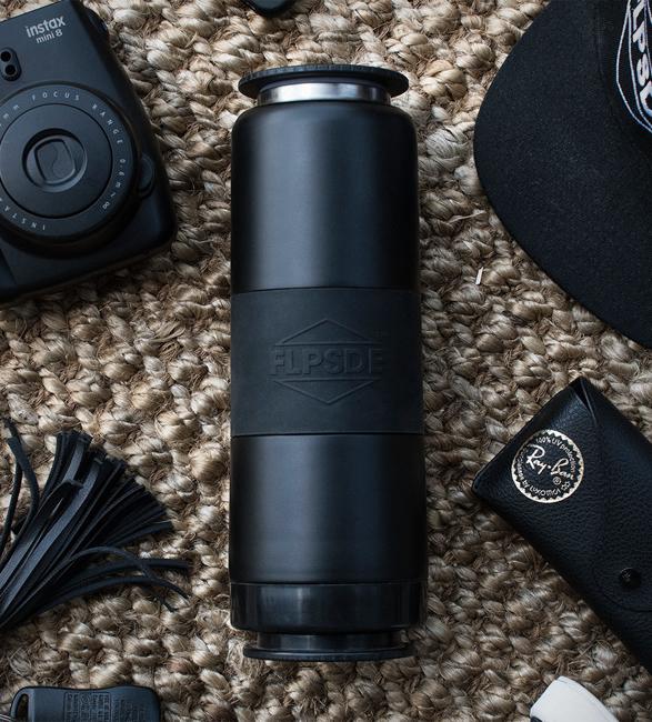 flpsde-dual-chamber-water-bottle-3.jpg | Image
