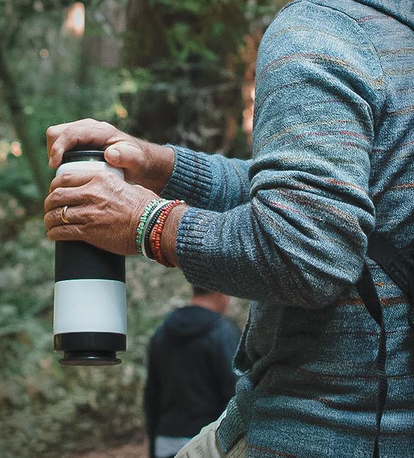 flpsde-dual-chamber-water-bottle-4.jpg | Image