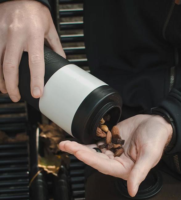 flpsde-dual-chamber-water-bottle-5.jpg | Image