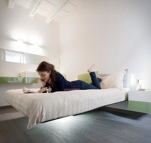 fluttua-suspended-bed-4.jpg | Image