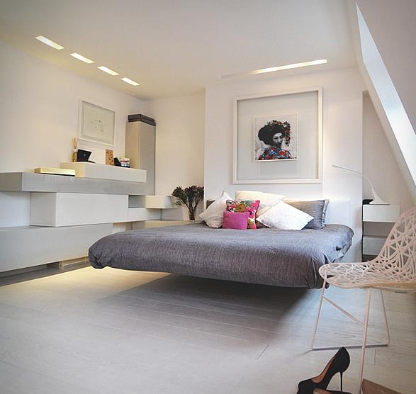 fluttua-suspended-bed-5.jpg | Image