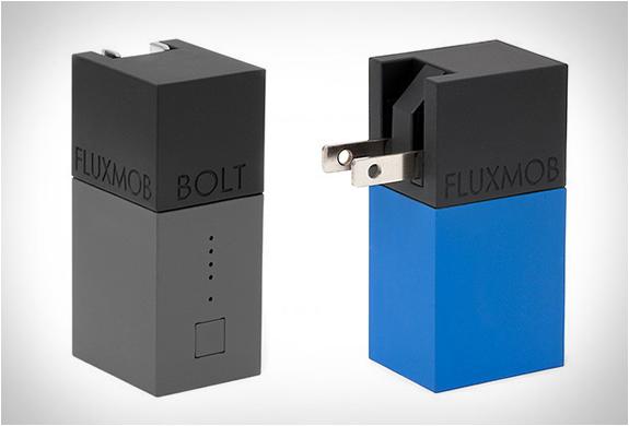 fluxmob-bolt-4.jpg | Image