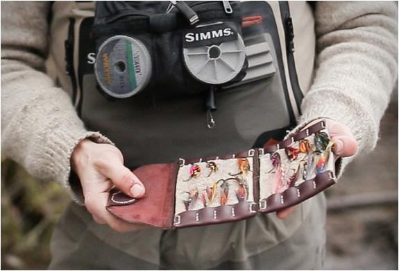 fly-wallet-5.jpg | Image