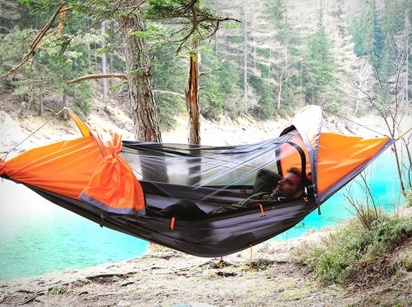 flying-tent-2.jpg | Image