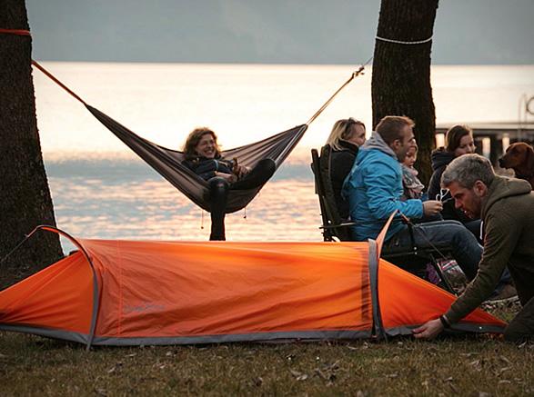 flying-tent-3.jpg | Image