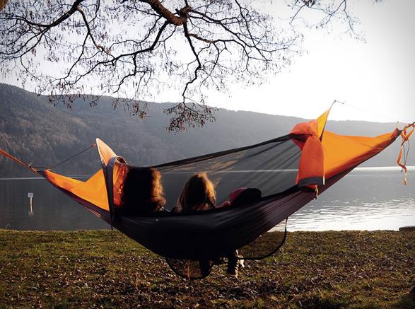 flying-tent-4.jpg | Image