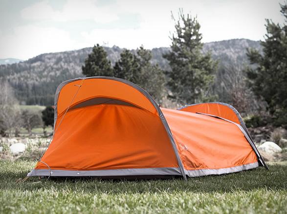 flying-tent-5.jpg | Image & Flying Tent