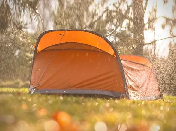 flying-tent-6.jpg