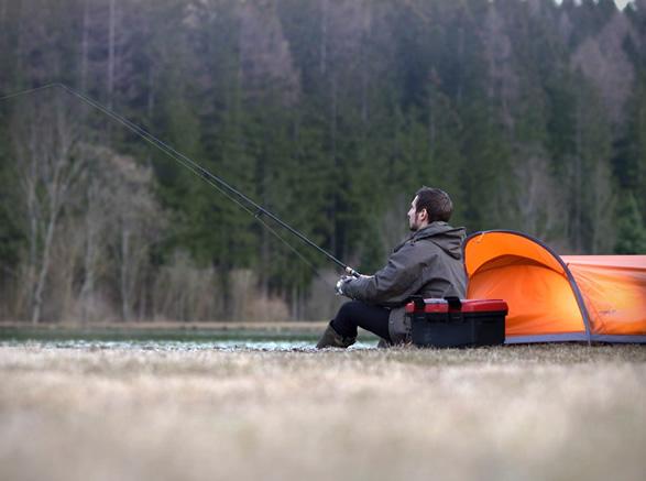 flying-tent-8.jpg