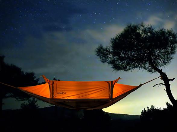 flying-tent-9.jpg