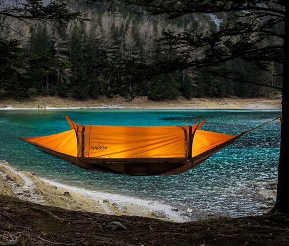 flying-tent-new-2.jpg | Image