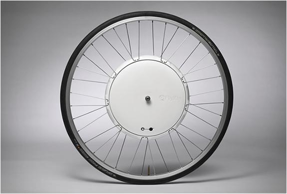 flykly-smart-wheel-6.jpg