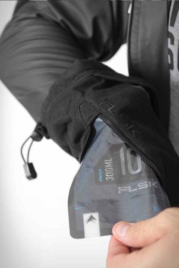 fndn-flask-glove-3.jpg | Image