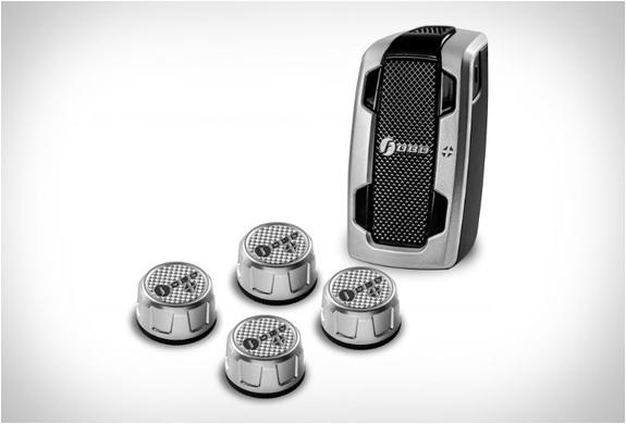 fobo-tire-pressure-sensor-2.jpg | Image