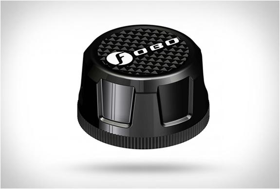 fobo-tire-pressure-sensor-5.jpg | Image