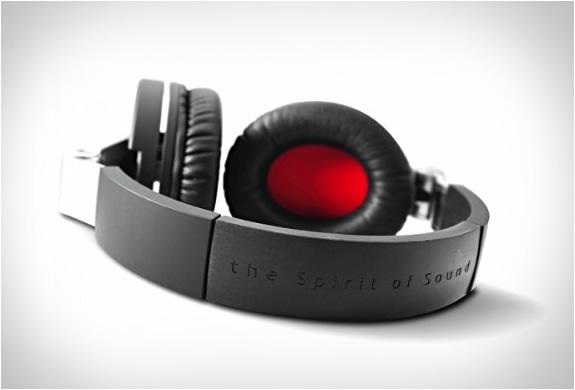 focal-spirit-one-headphones-2.jpg | Image