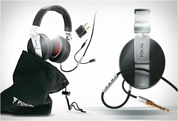 focal-spirit-one-headphones-3.jpg | Image