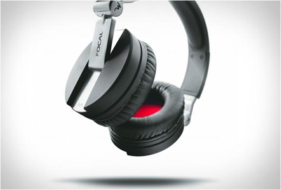 focal-spirit-one-headphones-4.jpg | Image