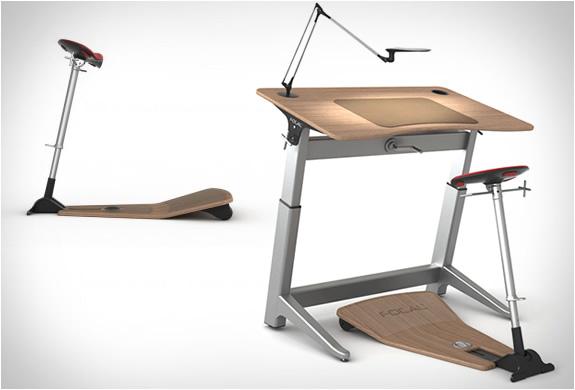 focal-upright-furniture-2.jpg | Image