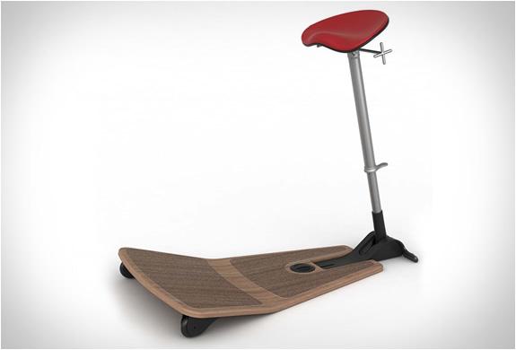 focal-upright-furniture-3.jpg | Image