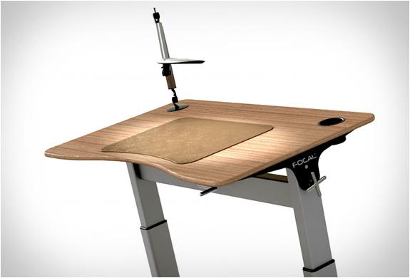 focal-upright-furniture-4.jpg | Image
