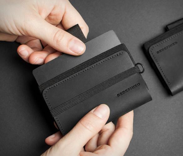 focx-redefined-wallet-2.jpg | Image