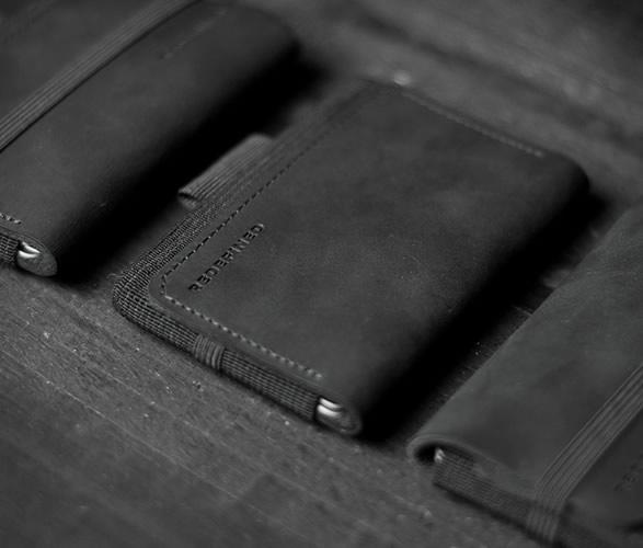 focx-redefined-wallet-3.jpg | Image