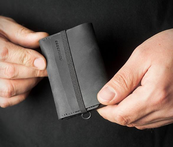 focx-redefined-wallet-4.jpg | Image