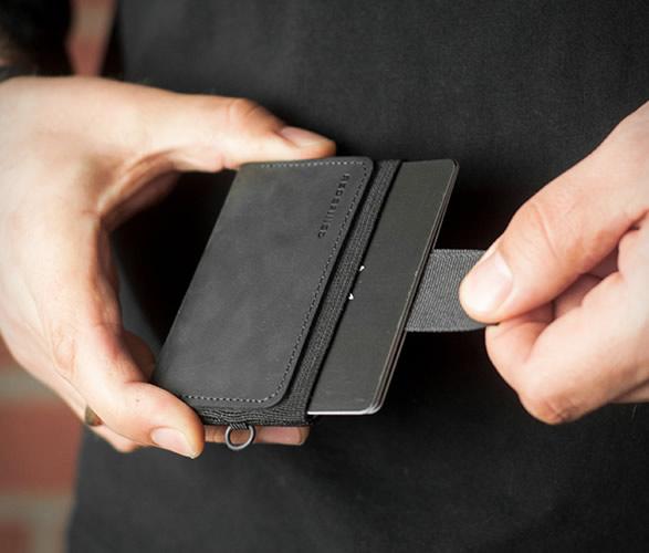 focx-redefined-wallet-5.jpg | Image