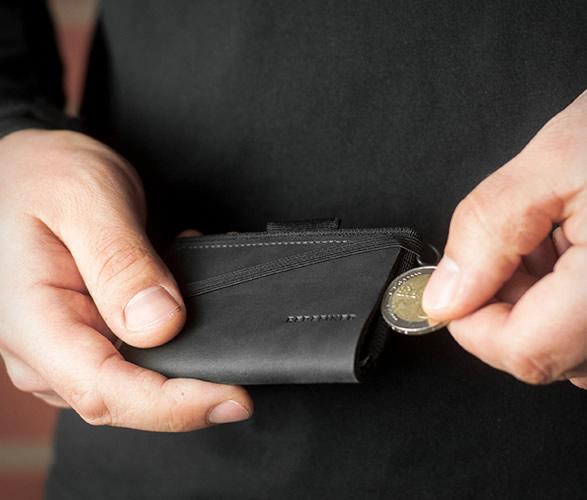 focx-redefined-wallet-6.jpg