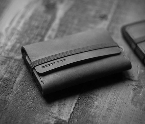 focx-redefined-wallet-7.jpg