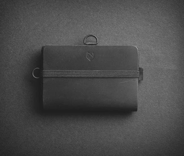 focx-wallet-completed-series-10.jpg