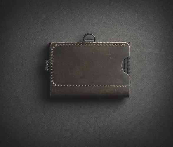 focx-wallet-completed-series-12.jpg