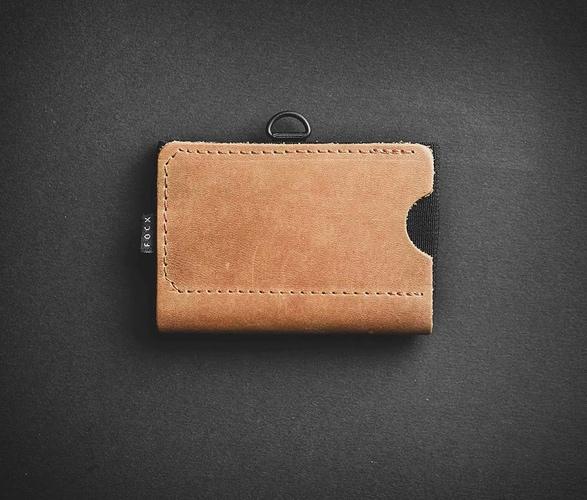 focx-wallet-completed-series-13.jpg