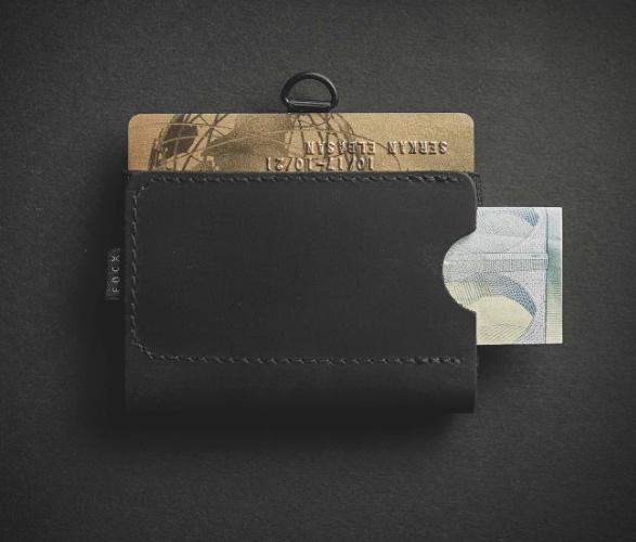 focx-wallet-completed-series-6.jpg