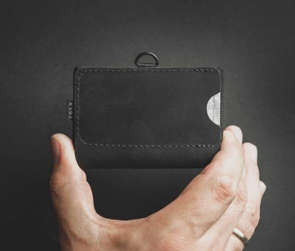 focx-wallet-completed-series-7.jpg